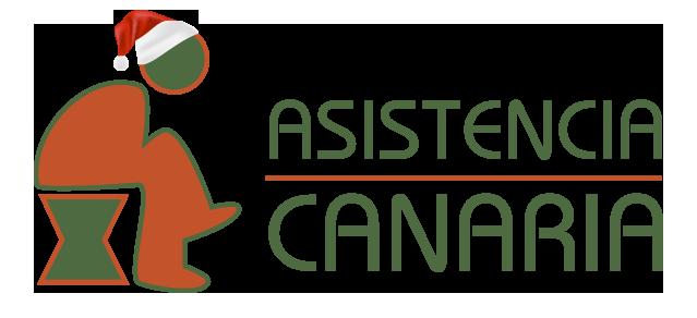 Asistencia Canaria